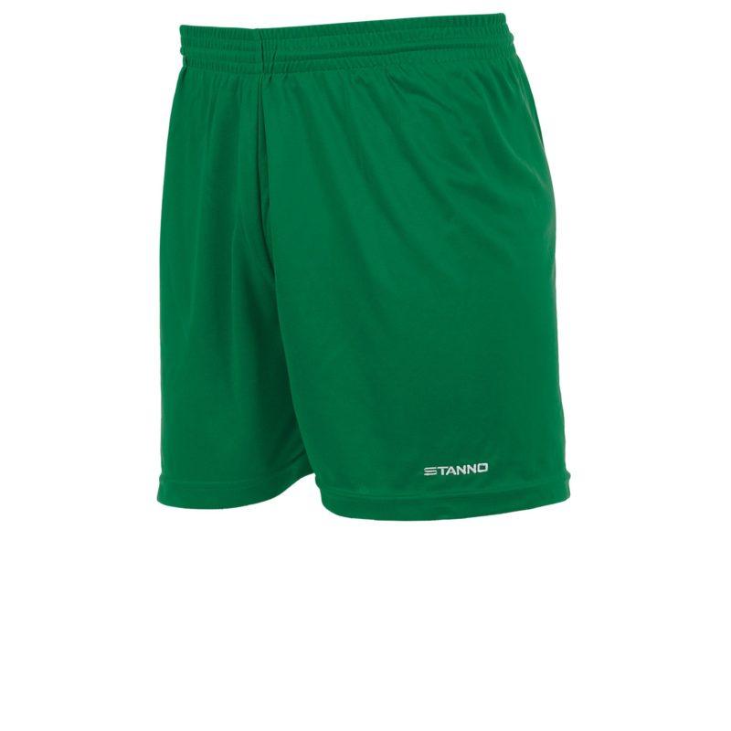 Stanno Club Shorts