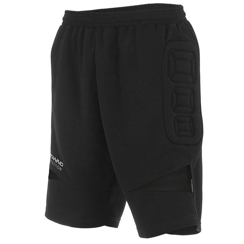 Stanno Swansea Goalkeeper Pants