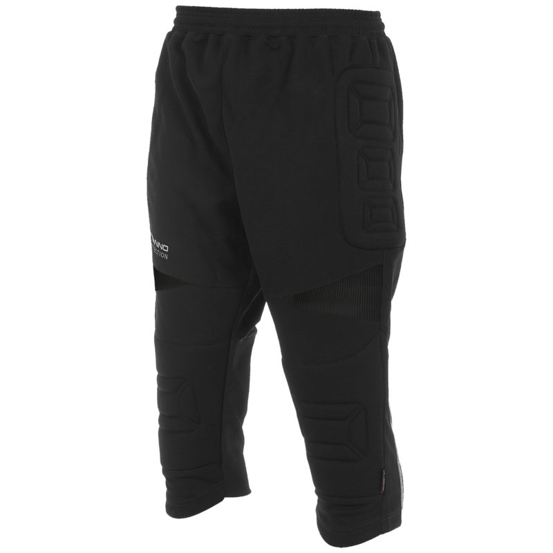 Stanno Brecon 3/4 Goalkeeper Pants