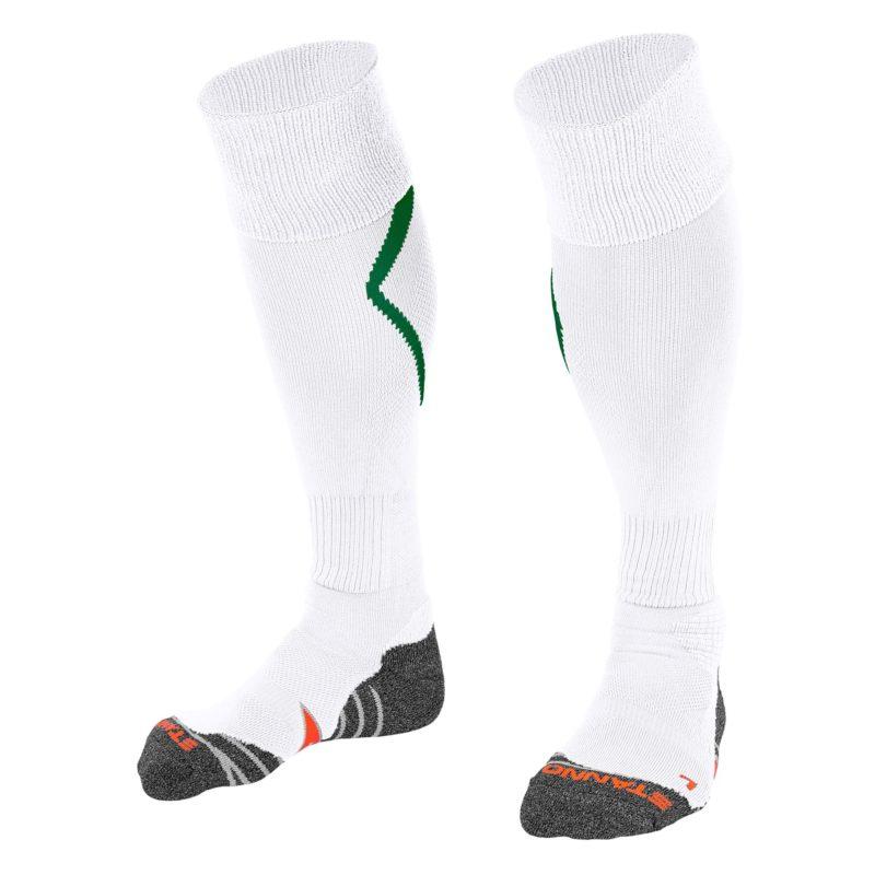 Stanno Forza Socks