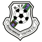 Bonnybridge Youths FC