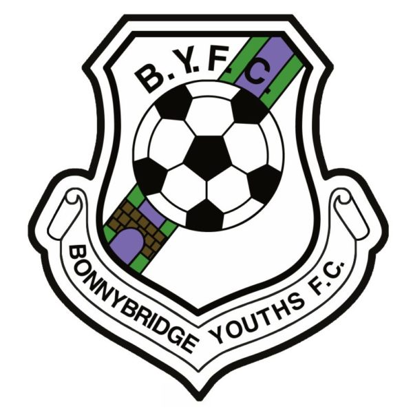 Bonnybridge Youths FC
