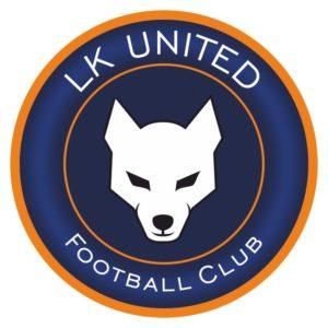 LK United