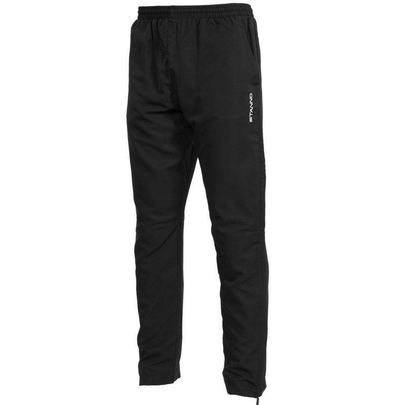 Stanno Prestige Centro Micro Pants