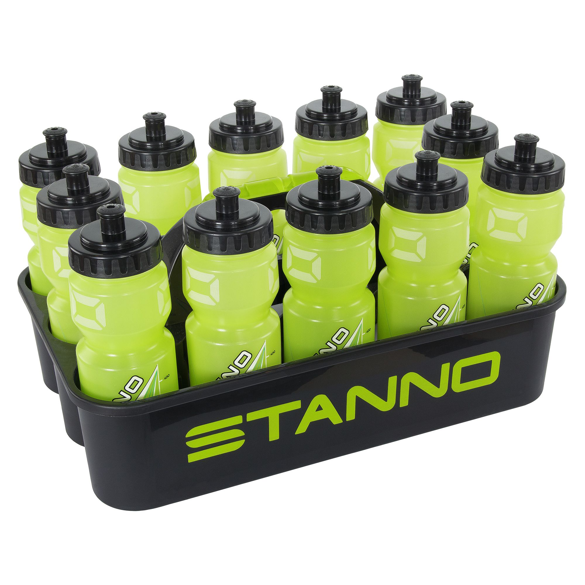 Stanno Bottle Carrier The Luxe Multi Color