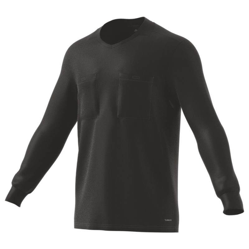 Adidas Referee 18 Long Sleeve Shirt