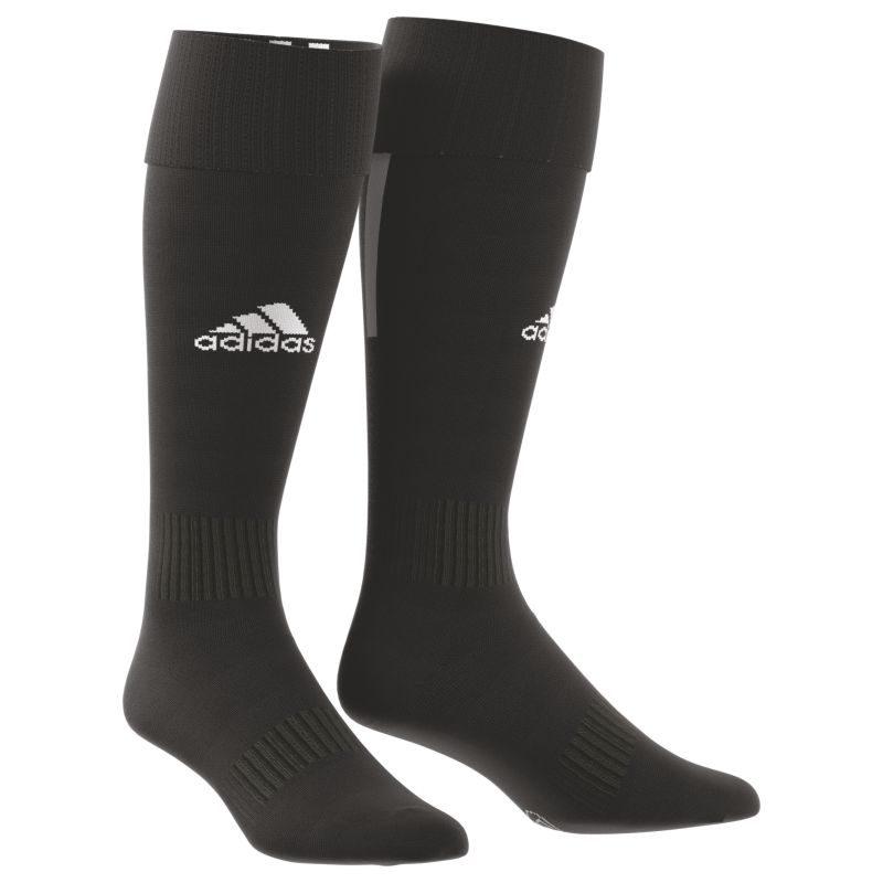 Adidas Santos Sock 18
