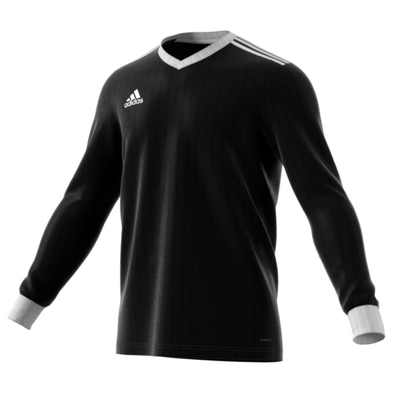 Adidas Tabela 18 Long Sleeve Match Shirt