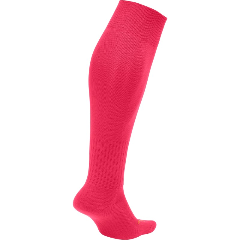 cb3a4e780e7 Nike Referee Classic II Sock Men's Siren Red/(Bordeaux)