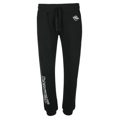 Spalding Team II Long Pants 4Her