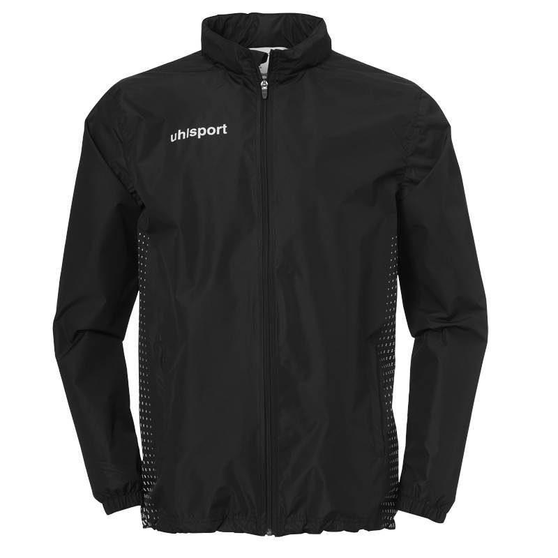 Uhlsport Score Rain Jacket