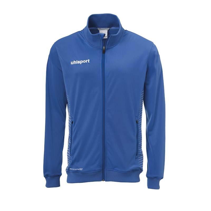 Uhlsport Score Track Jacket