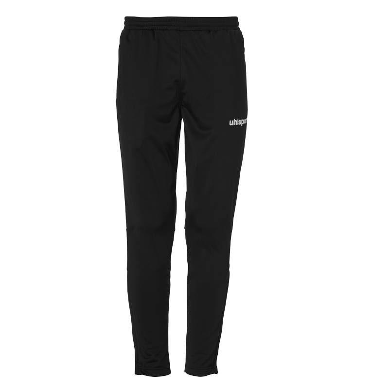 Uhlsport Score Track Pants