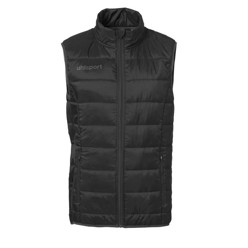 Uhlsport Essential Ultra Lite Down Vest
