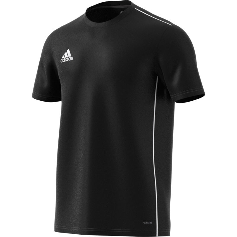 Adidas Core 18 Training Shirt