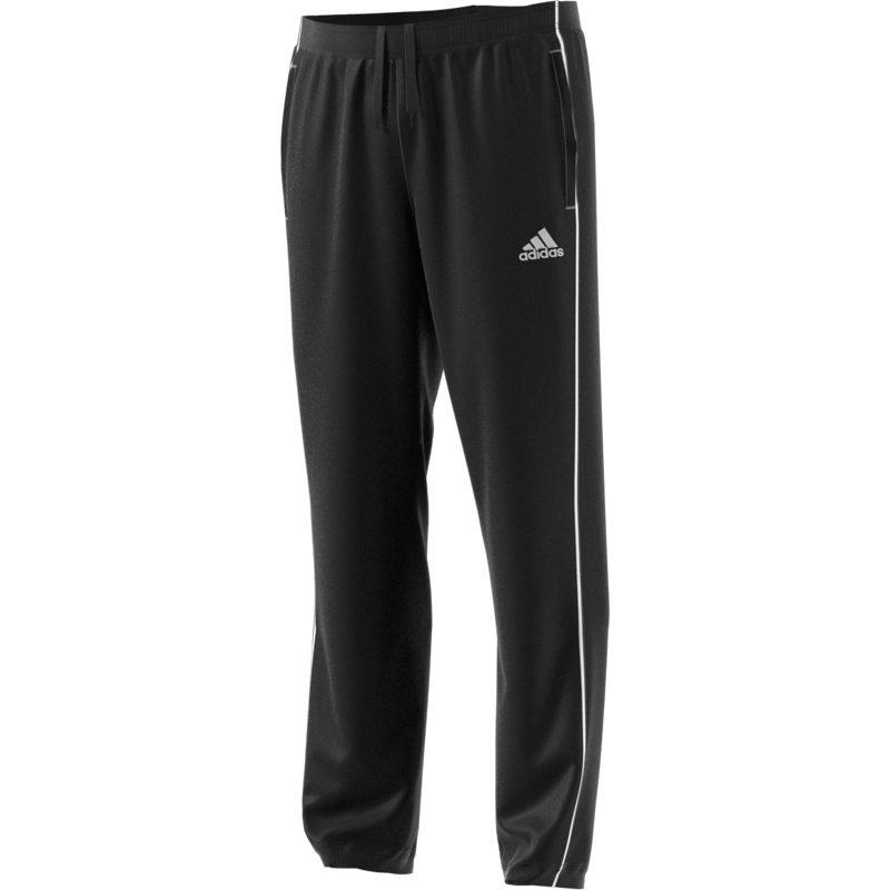 Adidas Core 18 PES Pants