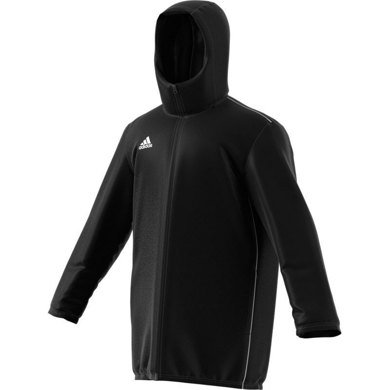 Adidas Core 18 Stadium Jacket