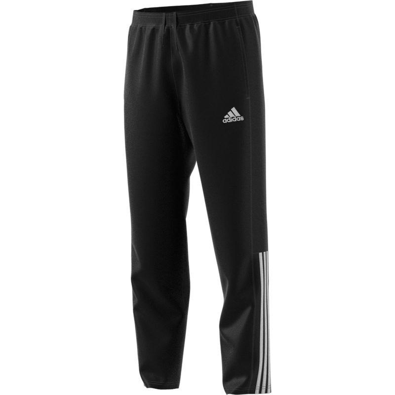 Adidas Regista 18 PES Pants