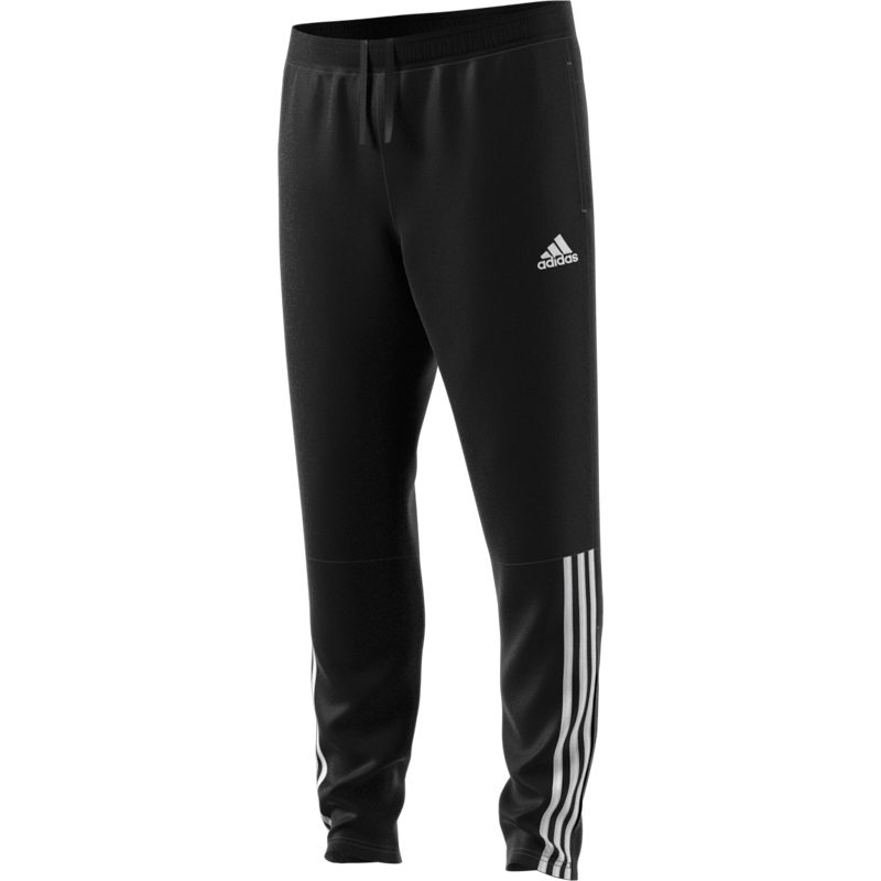 Adidas Regista 18 Training Pant