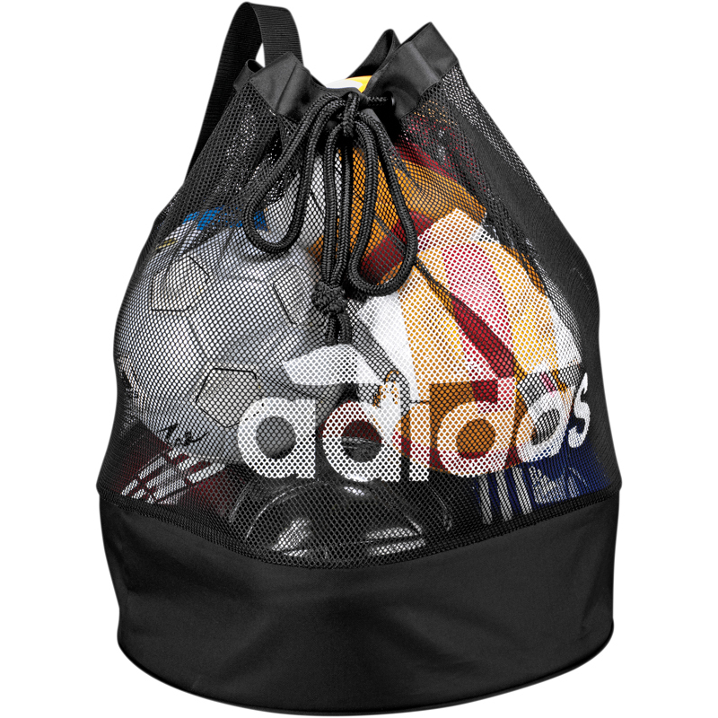 Adidas FB Ball Net