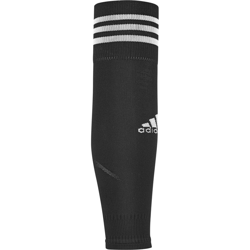Adidas Team Sleeve 18 Sock