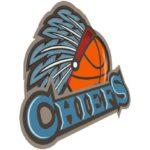 Chiefs Logo-685x685