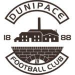 Dunipace-FC-685x685