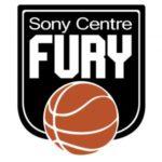 Falkirk-Fury-Logo-300x300