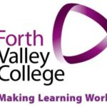 Forth-Valley-College-300x251