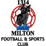 Milton-FC-Logo-300x300