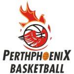 Perth-Phoenix-Logo-685x685