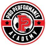 Pro-Performance-Academy-687x685