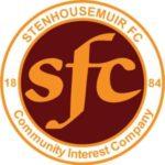 Stenhousemuir-FC-300x300