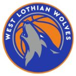 West-Lothian-Wolves-685x685