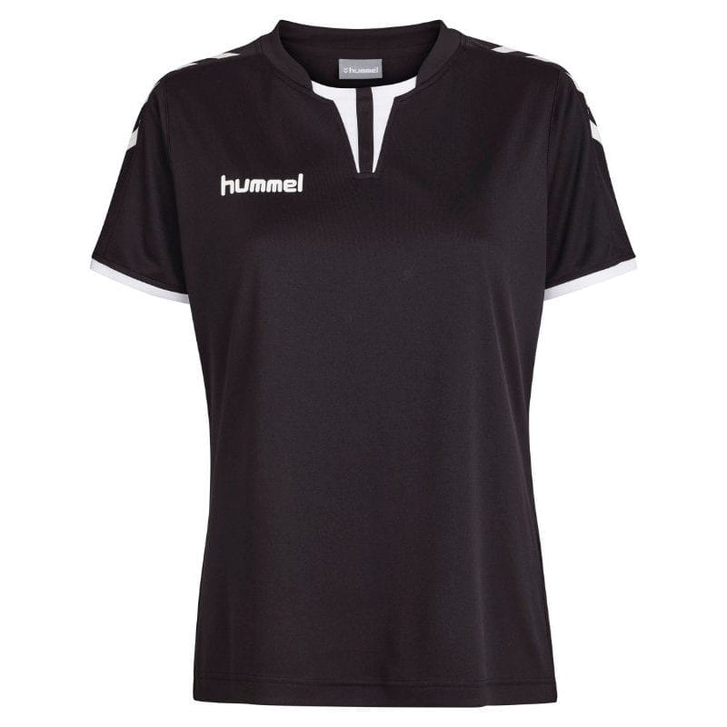 Hummel Core Short Sleeve Women Shirt