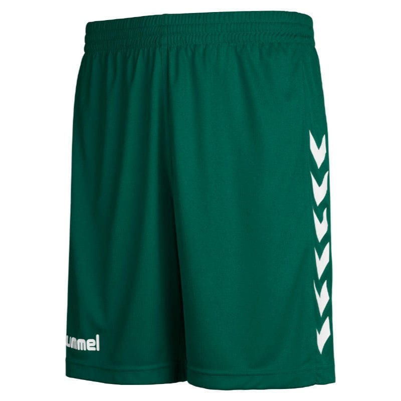Hummel Core GK - Shorts