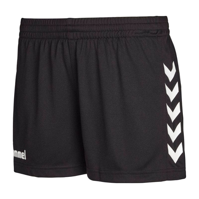Hummel Core Women Shorts