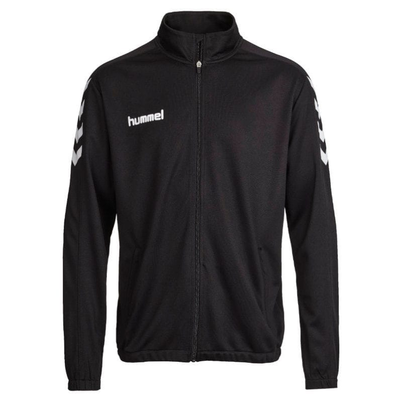Hummel Core Poly Jacket