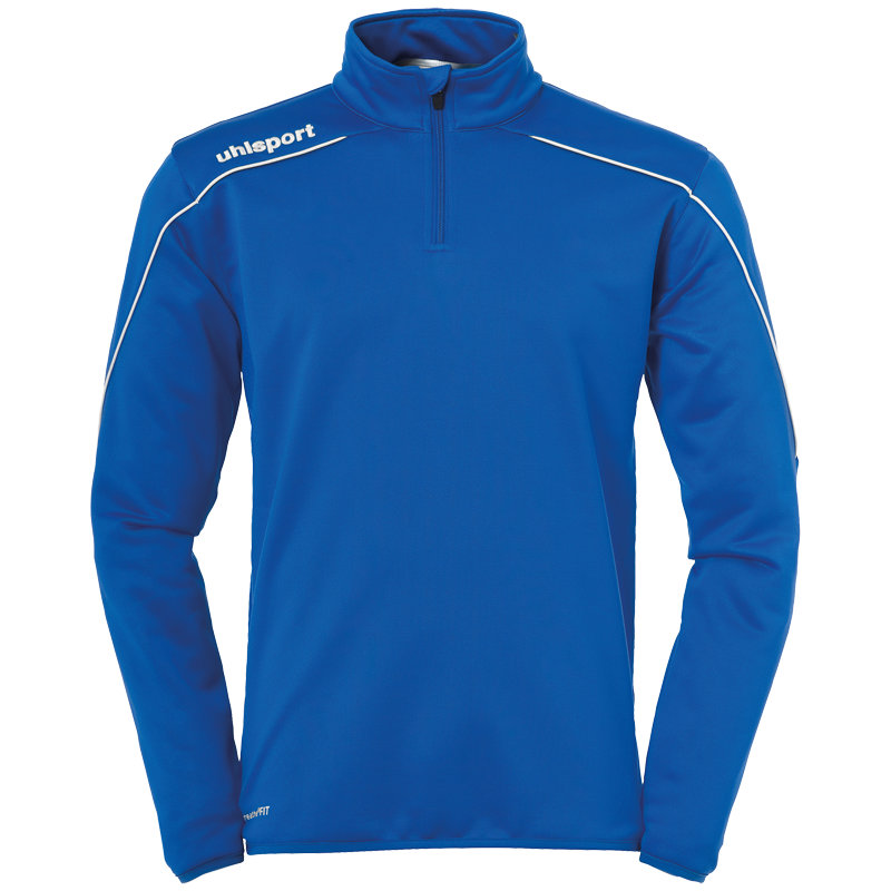 Uhlsport Stream 22 1/4 Zip Top