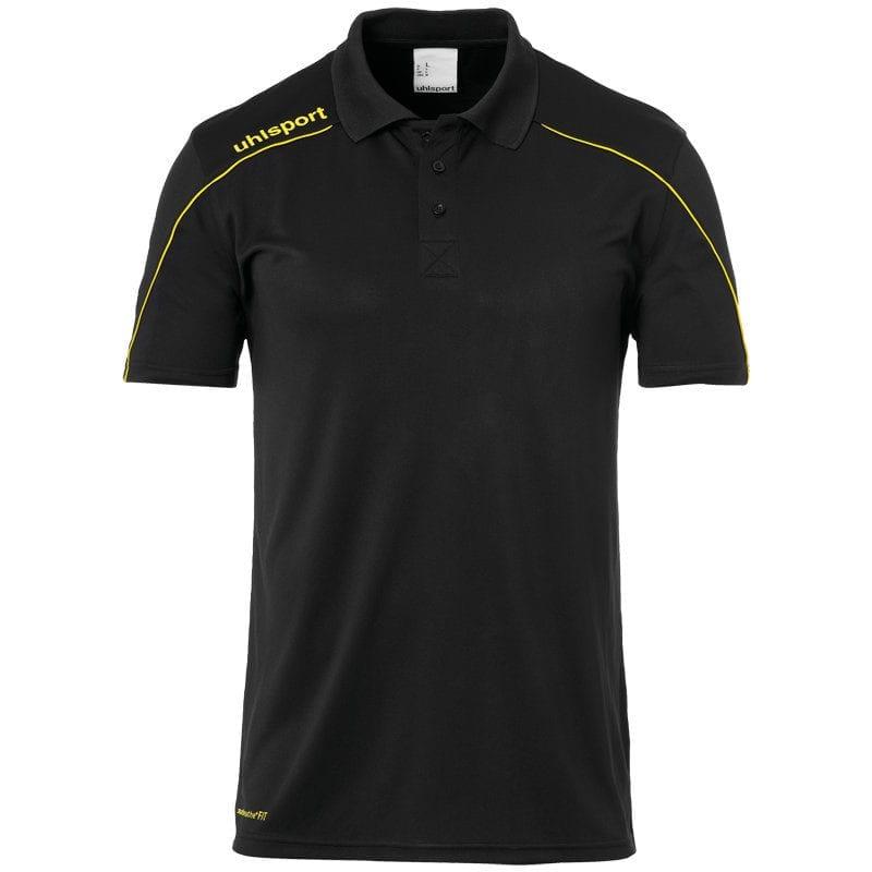 Uhlsport Stream 22 Polo Shirt