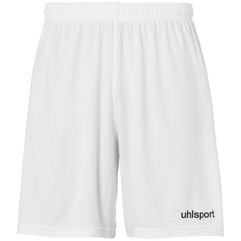 Uhlsport Basic Shorts Without Inner Slip