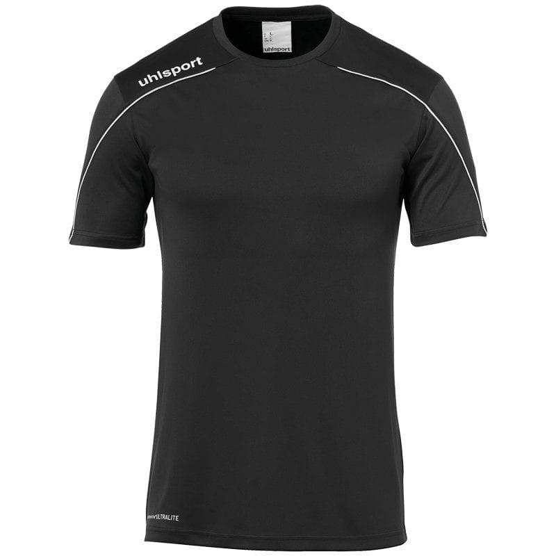 Uhlsport Stream 22 Short Sleeve Shirt