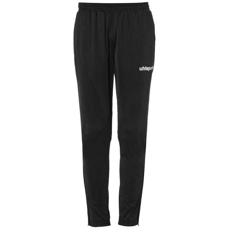 Uhlsport Stream 22 Track Pants