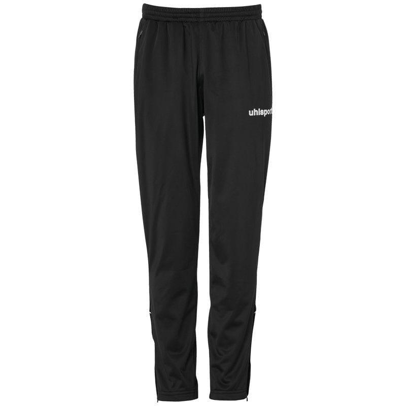 Uhlsport Stream 22 Classic Pants