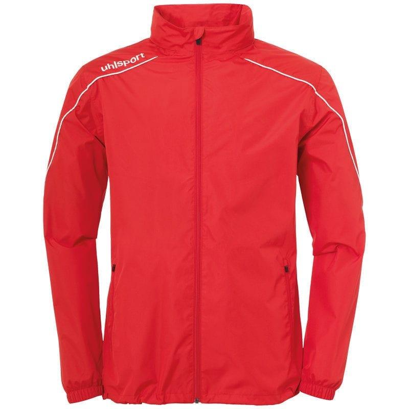 Uhlsport Stream 22 All Weather Jacket