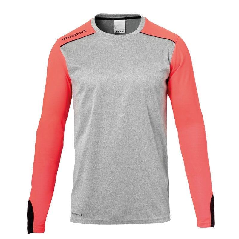 Ulhsport Goalkeeper Shirt