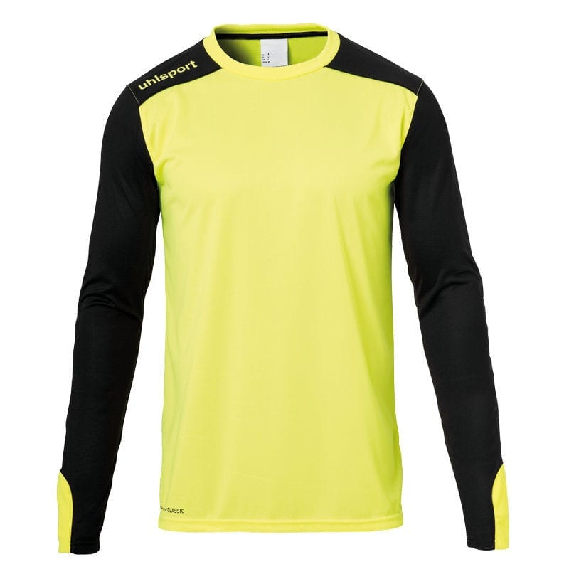 Uhlsport Goalkeeper Shirt