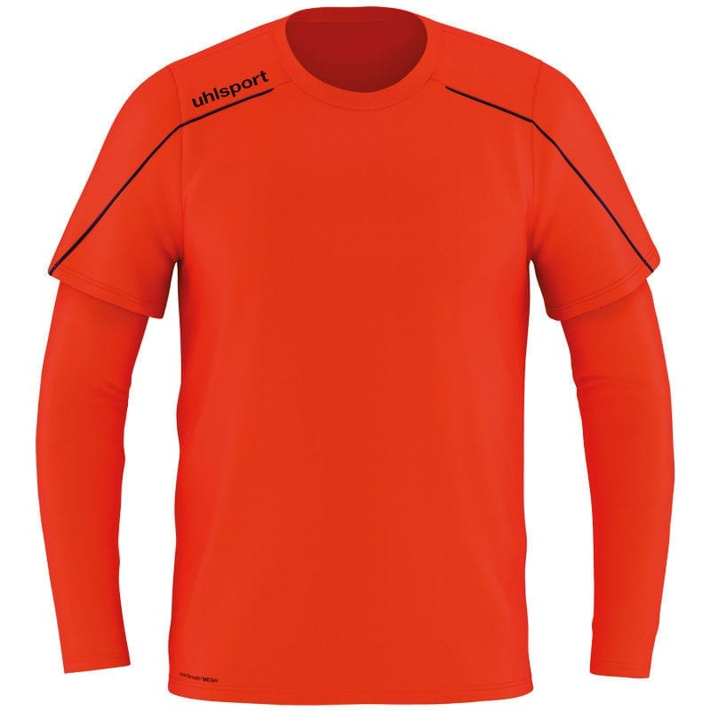 Uhlsport Stream 22 Goalkeeper Shirt