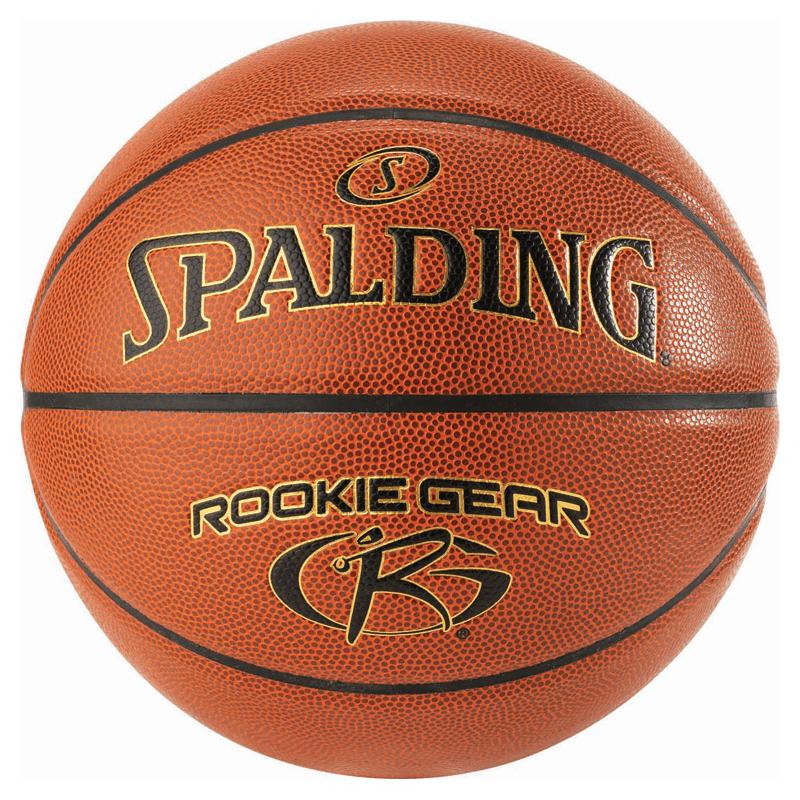 Spalding JR. NBA/ Rookie Gear