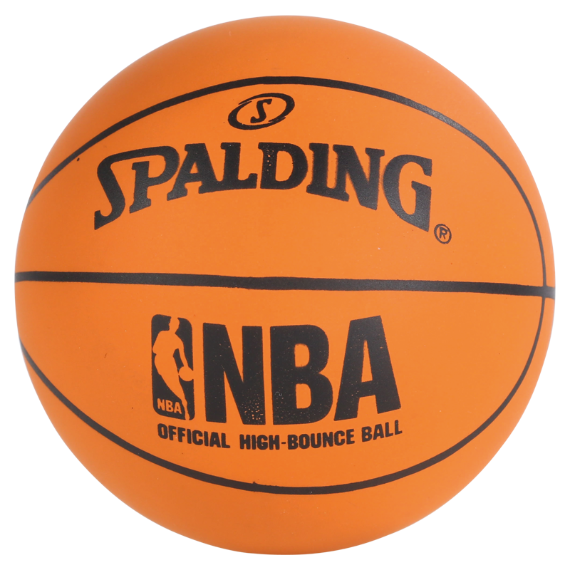 Spalding NBA Spaldeens Gameball